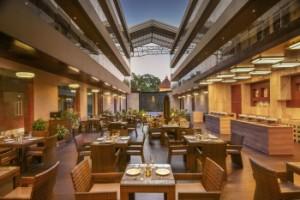 Acacia_goa_hotel_Interior_exterior_architecture_hospitality_rooms_restaurant_spa_photography_bharat_aggarwal_-1-350x233