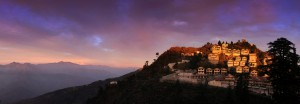Avalon_hotel_mussoorie_india_Interior_exterior_architecture_hospitality_rooms_restaurant_spa_photography_bharat_aggarwal_ (1)