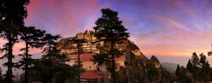 Avalon_hotel_mussoorie_india_Interior_exterior_architecture_hospitality_rooms_restaurant_spa_photography_bharat_aggarwal_ (10)