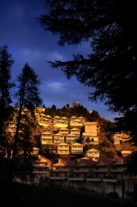 Avalon_hotel_mussoorie_india_Interior_exterior_architecture_hospitality_rooms_restaurant_spa_photography_bharat_aggarwal_ (4)