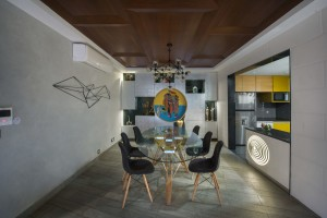 grey_kapil_aggarwal_spaces_delhi_gurgaon_architect_house_farmhouse_interior_exterior_architecture_rooms_photography_bharat_aggarwal-12