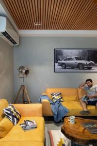 grey_kapil_aggarwal_spaces_delhi_gurgaon_architect_house_farmhouse_interior_exterior_architecture_rooms_photography_bharat_aggarwal-4