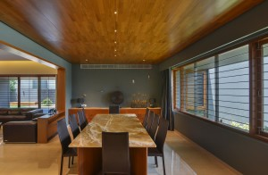 Inside_ouside_anand_shah_ahmedabad_architect_house_farmhouse_Interior_exterior_architecture_rooms_photography_bharat_aggarwal_ (12)