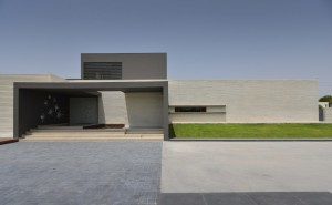 Inside_ouside_anand_shah_ahmedabad_architect_house_farmhouse_Interior_exterior_architecture_rooms_photography_bharat_aggarwal_ (14)