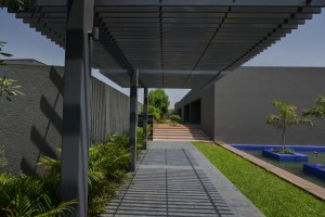 Inside_ouside_anand_shah_ahmedabad_architect_house_farmhouse_Interior_exterior_architecture_rooms_photography_bharat_aggarwal_ (4)