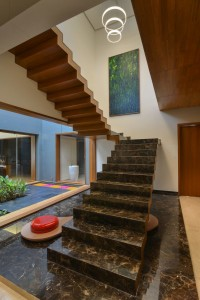 Inside_ouside_anand_shah_ahmedabad_architect_house_farmhouse_Interior_exterior_architecture_rooms_photography_bharat_aggarwal_ (5)