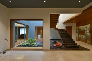 Inside_ouside_anand_shah_ahmedabad_architect_house_farmhouse_Interior_exterior_architecture_rooms_photography_bharat_aggarwal_ (6)