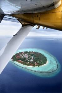 Kurumba_ Maldives_hotel_Interior_exterior_architecture_location_magzine_hospitality_rooms_restaurant_spa_photography_bharat_aggarwal_ (1)