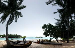 Kurumba_ Maldives_hotel_Interior_exterior_architecture_location_magzine_hospitality_rooms_restaurant_spa_photography_bharat_aggarwal_ (10)