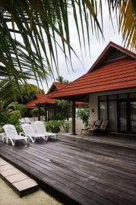 Kurumba_ Maldives_hotel_Interior_exterior_architecture_location_magzine_hospitality_rooms_restaurant_spa_photography_bharat_aggarwal_ (16)