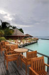 Kurumba_ Maldives_hotel_Interior_exterior_architecture_location_magzine_hospitality_rooms_restaurant_spa_photography_bharat_aggarwal_ (19)