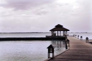 Kurumba_ Maldives_hotel_Interior_exterior_architecture_location_magzine_hospitality_rooms_restaurant_spa_photography_bharat_aggarwal_ (2)