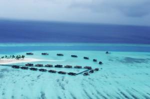 Kurumba_ Maldives_hotel_Interior_exterior_architecture_location_magzine_hospitality_rooms_restaurant_spa_photography_bharat_aggarwal_ (4)