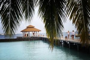 Kurumba_ Maldives_hotel_Interior_exterior_architecture_location_magzine_hospitality_rooms_restaurant_spa_photography_bharat_aggarwal_ (7)