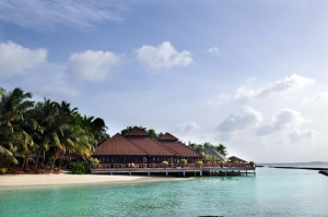 Kurumba_ Maldives_hotel_Interior_exterior_architecture_location_magzine_hospitality_rooms_restaurant_spa_photography_bharat_aggarwal_ (8)