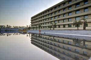 Oberoi_gurgaon_hotel_delhi_india_Interior_exterior_architecture_hospitality_rooms_restaurant_spa_photography_bharat_aggarwal (10)