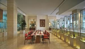 Oberoi_gurgaon_hotel_delhi_india_Interior_exterior_architecture_hospitality_rooms_restaurant_spa_photography_bharat_aggarwal (14)