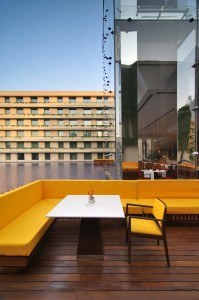 Oberoi_gurgaon_hotel_delhi_india_Interior_exterior_architecture_hospitality_rooms_restaurant_spa_photography_bharat_aggarwal (15)