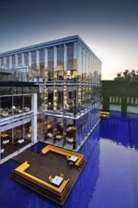 Oberoi_gurgaon_hotel_delhi_india_Interior_exterior_architecture_hospitality_rooms_restaurant_spa_photography_bharat_aggarwal (4)