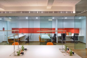 archohm_takshila_office_delhi_interior_photography_bharat_aggarwal_architecture_www.bharataggarwal (16)