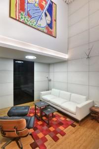 archohm_takshila_office_delhi_interior_photography_bharat_aggarwal_architecture_www.bharataggarwal (2)