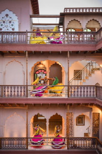 bharat_aggarwal_photography_architecture_interior_haveli_dharampura_old_delhi_kapil_agarwal_vijay_goel_heritage_delhi6_restore_hotel_resort_boutique_property (1)