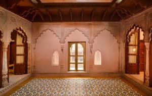 bharat_aggarwal_photography_architecture_interior_haveli_dharampura_old_delhi_kapil_agarwal_vijay_goel_heritage_delhi6_restore_hotel_resort_boutique_property (11)