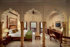 bharat_aggarwal_photography_architecture_interior_haveli_dharampura_old_delhi_kapil_agarwal_vijay_goel_heritage_delhi6_restore_hotel_resort_boutique_property (12)