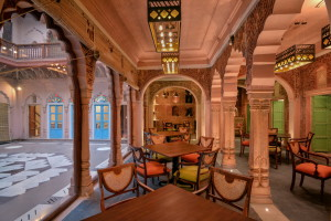 bharat_aggarwal_photography_architecture_interior_haveli_dharampura_old_delhi_kapil_agarwal_vijay_goel_heritage_delhi6_restore_hotel_resort_boutique_property (13)