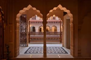 bharat_aggarwal_photography_architecture_interior_haveli_dharampura_old_delhi_kapil_agarwal_vijay_goel_heritage_delhi6_restore_hotel_resort_boutique_property (14)