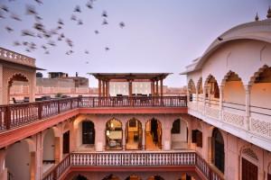 bharat_aggarwal_photography_architecture_interior_haveli_dharampura_old_delhi_kapil_agarwal_vijay_goel_heritage_delhi6_restore_hotel_resort_boutique_property (15)