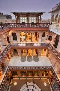 bharat_aggarwal_photography_architecture_interior_haveli_dharampura_old_delhi_kapil_agarwal_vijay_goel_heritage_delhi6_restore_hotel_resort_boutique_property (16)