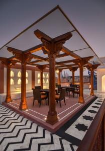 bharat_aggarwal_photography_architecture_interior_haveli_dharampura_old_delhi_kapil_agarwal_vijay_goel_heritage_delhi6_restore_hotel_resort_boutique_property (17)