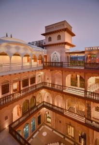 bharat_aggarwal_photography_architecture_interior_haveli_dharampura_old_delhi_kapil_agarwal_vijay_goel_heritage_delhi6_restore_hotel_resort_boutique_property (18)