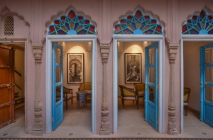 bharat_aggarwal_photography_architecture_interior_haveli_dharampura_old_delhi_kapil_agarwal_vijay_goel_heritage_delhi6_restore_hotel_resort_boutique_property (19)