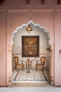 bharat_aggarwal_photography_architecture_interior_haveli_dharampura_old_delhi_kapil_agarwal_vijay_goel_heritage_delhi6_restore_hotel_resort_boutique_property (20)