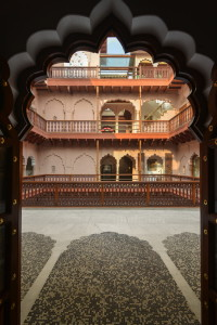 bharat_aggarwal_photography_architecture_interior_haveli_dharampura_old_delhi_kapil_agarwal_vijay_goel_heritage_delhi6_restore_hotel_resort_boutique_property (4)