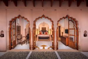 bharat_aggarwal_photography_architecture_interior_haveli_dharampura_old_delhi_kapil_agarwal_vijay_goel_heritage_delhi6_restore_hotel_resort_boutique_property (5)