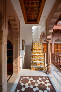 bharat_aggarwal_photography_architecture_interior_haveli_dharampura_old_delhi_kapil_agarwal_vijay_goel_heritage_delhi6_restore_hotel_resort_boutique_property (6)