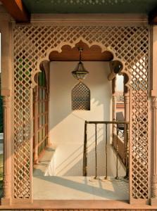 bharat_aggarwal_photography_architecture_interior_haveli_dharampura_old_delhi_kapil_agarwal_vijay_goel_heritage_delhi6_restore_hotel_resort_boutique_property (7)