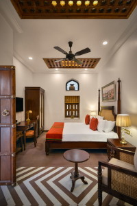 bharat_aggarwal_photography_architecture_interior_haveli_dharampura_old_delhi_kapil_agarwal_vijay_goel_heritage_delhi6_restore_hotel_resort_boutique_property (8)