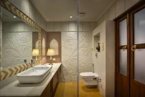 bharat_aggarwal_photography_architecture_interior_haveli_dharampura_old_delhi_kapil_agarwal_vijay_goel_heritage_delhi6_restore_hotel_resort_boutique_property (9)