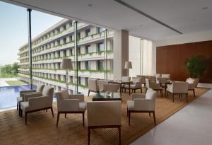 bharat_aggarwal_photography_oberoi_delhi_gurgaon_gurugram_india_hotel_ (3)