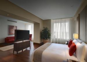 bharat_aggarwal_photography_oberoi_delhi_gurgaon_gurugram_india_hotel_ (5)