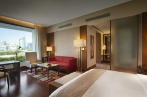 bharat_aggarwal_photography_oberoi_delhi_gurgaon_gurugram_india_hotel_ (6)