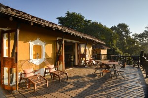 bharat_aggarwal_samode_bandhavgarh _loge_india_resort_photography_hotel (11)
