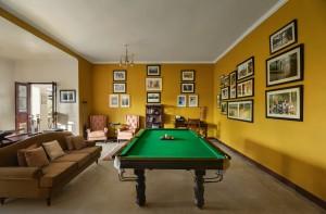 bharat_aggarwal_samode_bandhavgarh _loge_india_resort_photography_hotel (12)
