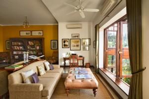 bharat_aggarwal_samode_bandhavgarh _loge_india_resort_photography_hotel (13)