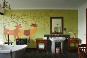 bharat_aggarwal_samode_bandhavgarh _loge_india_resort_photography_hotel (2)