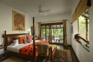 bharat_aggarwal_samode_bandhavgarh _loge_india_resort_photography_hotel (3)